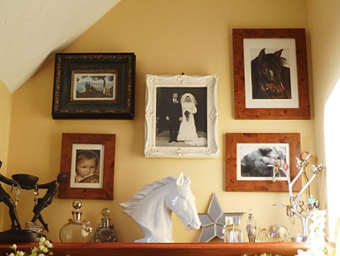 helena-clarke-painting-decorating